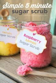 sugar scrub recipes simple sugar scrub simple sugar and sugar