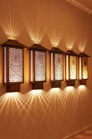 home decoration lights india 2046 best india apartment decorating inspiration images on