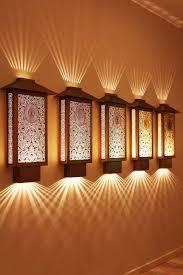 best 25 hallway lighting ideas on pinterest hallway ceiling