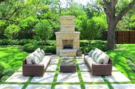 contemporary landscaping contemporary landscape design concepts backyard landscaping fence