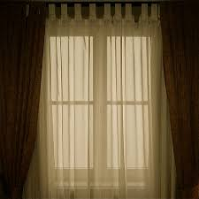 Types Of Curtains Curtains Types Of Curtains Decorating All Sorts Different