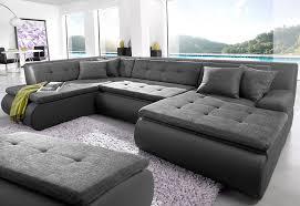 Wohnzimmer M El Marken Möbel Sale Ab 25 U20ac Reduzierte Möbel Artikel Baur De