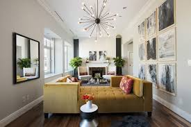 Gold Sofa Living Room 25 Best Living Room Sofa And Table Ideas 18550 Living Room Ideas