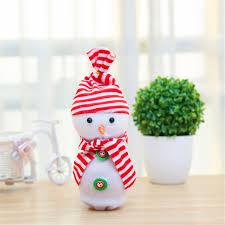 online get cheap fruit gift bag aliexpress com alibaba group