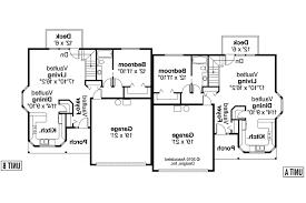House Plans One Level Floor Plan Blaxland Floorplan New Home Builders Sydney