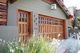 magical painting ideas for your hardworking garage door williams