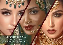 makeup classes birmingham al riana mua makeup beauty academy home