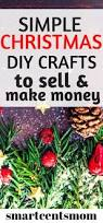 best 25 diy crafts to sell ideas on pinterest crafts to sell