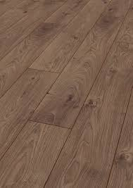 robusto u2013 extremely durable robust laminate flooring kronotex