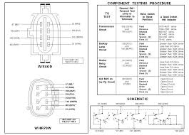 1994 ford f150 wiring diagram radio wiring diagram for 1992 f150 ext cab readingrat