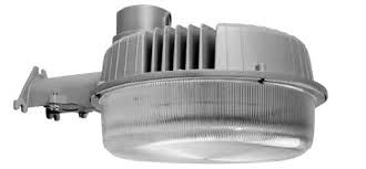 led security light fixtures led security light dusk to dawn amazing lighting
