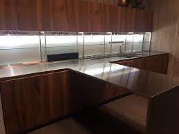 rock kitchen backsplash kitchen backsplash rock backsplash backsplash tile ideas glass diy