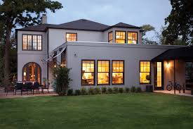 Pictures Of Stucco Homes by Stucco Siding Cost Plus Pros And Cons In 2017 U2013 Home Remodeling