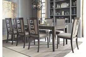 Dining Room Table Canada Chadoni Dining Room Table Furniture Homestore