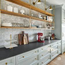 open kitchen cabinet design ideas cabinet design ideas christopher cabinetry