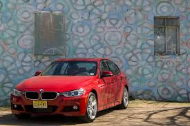 3 series bmw review 2015 bmw 3 series overview cargurus