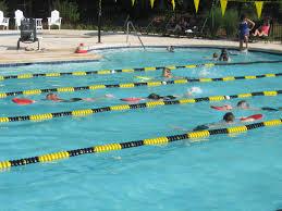 swimming pool images milton country club milton ga