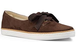 uggs on sale womens amazon amazon com ugg s carilyn 1013356 shoe flats