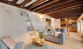 furnished apartment rentals in paris for rent rent furnished
