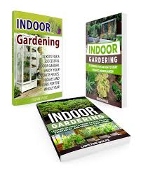 cheap indoor grow box find indoor grow box deals on line at