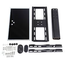 Led Tv Wall Table Aliexpress Com Buy Universal Wall Mount Lcd Led Tv Table