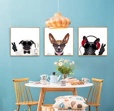 high quality pictures dining room promotion shop for high quality