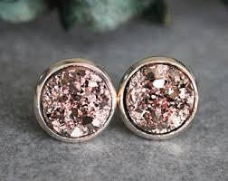 stud earrings stud earrings etsy