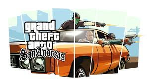 gta 3 san andreas apk gta san andreas mobile modding gta iii vc sa gtaforums