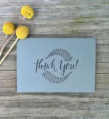 thank you cards bulk thank you cards for business thank you cards bulk thank you card