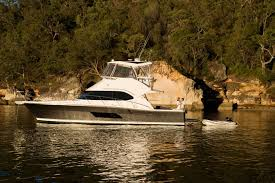 43 open flybridge bosun u0027s marine
