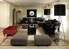 mix and match living room furniture mix and match furniture best mix and match furniture living room