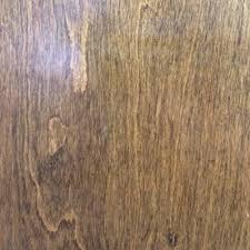 3 99sf mixed width hardwood flooring houston flooring warehouse
