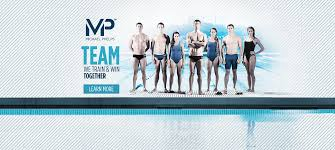 seconds of summer a team mp mp brand expands swimwear line to swim teams