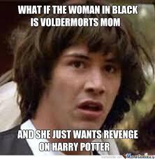 Sassy Black Lady Meme - sassy black woman meme