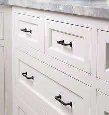 mission drawer pull rejuvenation