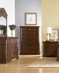 hand painted bedroom furniture hand painted bedroom furniture collection betterimprovement com