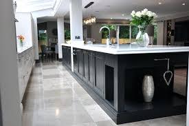 meuble cuisine repeint repeindre cuisine bois repeindre meubles de cuisine resine cuisine