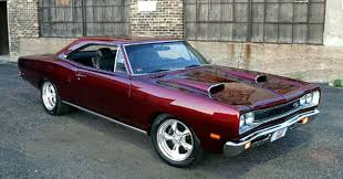 1969 dodge cars 1969 dodge coronet rt for sale