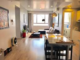 apartment with balcony apartment with balcony convenient traffic quiet space flat for