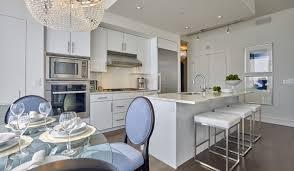 one riverside condominiums i dranoff properties