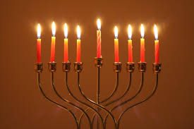sports menorah menorah lighting celebrations and hanukkah celebrations 2017
