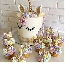 179 best cakes images on pinterest desserts flower cakes and
