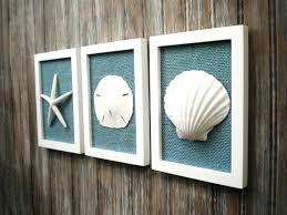wall ideas image of beach wall decor bathroom beach wall decor