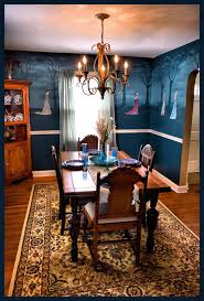 gothic home decor dining room kitchen dining room gothic house gothic decor gothic
