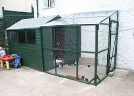Plans For Building A Rabbit Hutch Outdoor Outdoor Rabbit Housing Options The Rabbit House