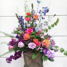 florist raleigh nc flowers raleigh nc 27615 florist watkins flowers of distinction