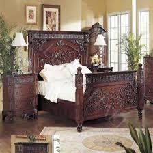 Victorian Furniture Bedroom by 35 Best Furniture Eastlake Images On Pinterest Victorian