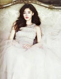 Wedding Dress Drama Korea 18 Jun Ji Hyun Jun Ji Hyun Pinterest Korean