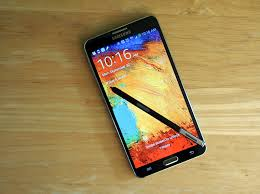 10 hidden features of the galaxy note 5 you don u0027t know about