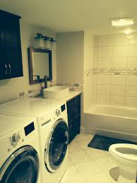 21 best basement laundry room design ideas for you basement